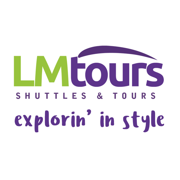 LM Tours