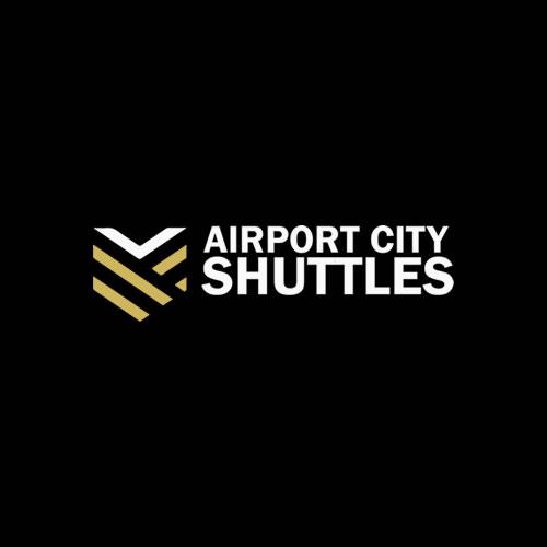 Airport City Shuttles