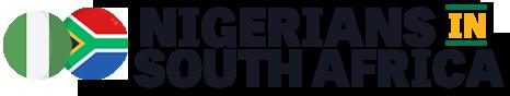 NigeriansinSouthAfrica.co.za