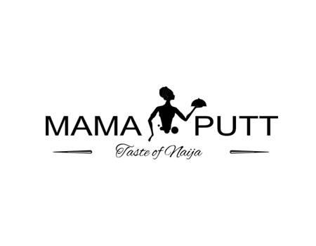 Mama Putt
