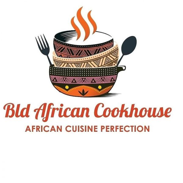 BLD African Cookhouse